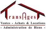 logo Transagest