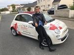 Agence immobilière à Taissy Helene Heurlier