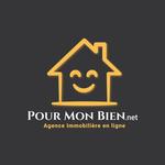 Agence POUR MON BIEN - ALEXANDRE COLLO IMMOBILIER