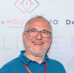 Agence Groboillot Pascal - Drhouse-immo