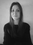 Agence Herreman Alexia - Drhouse-immo