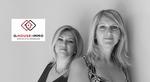 Agence Badaut Alexia - Drhouse-immo