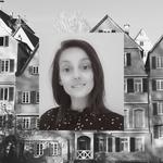 Agence Krauss Laetitia - Drhouse-immo