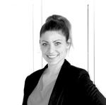 Agence Arsicaud Fanny - Drhouse-immo