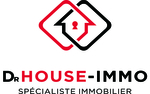 Agence Barre Martine - Drhouse-immo