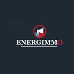 Agence ENERGIMMO (Siège)