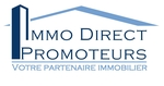Agence IMMO DIRECT PROMOTEURS