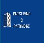 logo INVEST IMMO ET PATRIMOINE