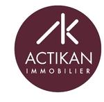 Agence ACTIKAN IMMO