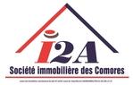 Agence immobilière à Grigny I2a Immobilier