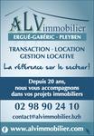 Agence ALV IMMOBILIER