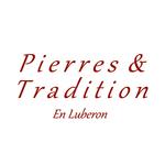 logo Agence Pierres et Tradition en Luberon