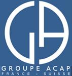 logo ACAP-France S.A.S.