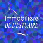 Agence IMMOBILIERE DE L'ESTUAIRE