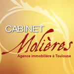 Agence cabinet moli�res