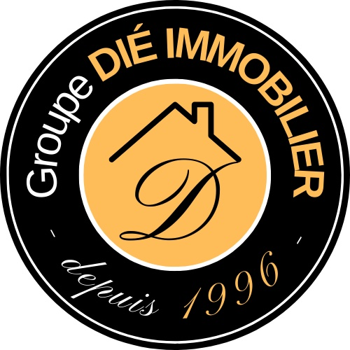 Agence immobilière Groupe DIE IMMOBILIER