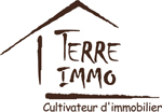 Agence terre immo