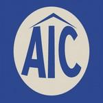 logo AGENCE DU CASTELVIEL