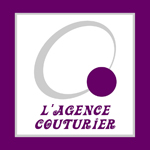 Agence immobilière L' AGENCE COUTURIER