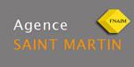 Agence SAINT MARTIN MONTELIMAR