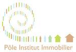 Agence POLE INSTITUT IMMOBILIER