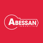 Agence ABESSAN Immobilier