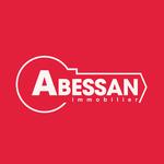 logo ABESSAN Immobilier