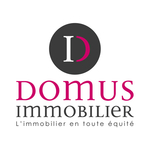 Agence Domus Immobilier