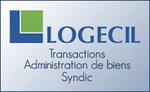 Agence logecil