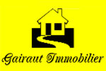 Agence Gairaut Immobilier