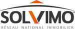 Agence VL IMMOBILIER