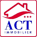 Agence Act Immobilier