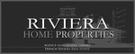 Agence RIVIERA HOME PROPERTIES