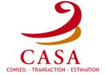 Agence casa immobilier