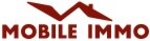 Agence immobilière MOBILE IMMO