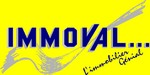 logo Immoval81