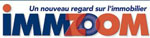 Agence Agence Immozoom.com