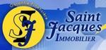 logo Saint-Jacques Immobilier