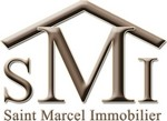 Agence Saint Marcel Immobilier