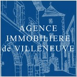 Agence Agence Immo
