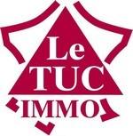 logo TUC VALREAS