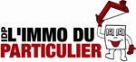 logo L\'IMMO DU PARTICULIER