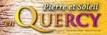 Agence Pierre et Soleil en Quercy