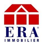 logo ERA Crillon Immobilier