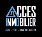 Agence ACCES IMMOBILER