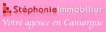 Agence Stephanie Immo