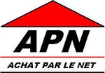 logo APN IMMOBILIER