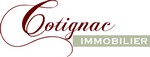 Agence Cotignac Immobilier