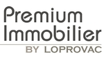 Agence premium immobilier - loprovac
