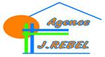 Agence immobilière à Bazas Rebel Immobilier
